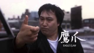 xing yi quan short film chinese kung fu vs 5 attackers