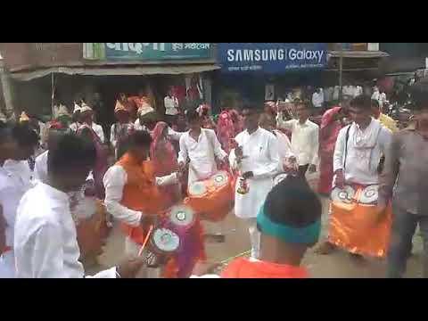 Sambhal pathak