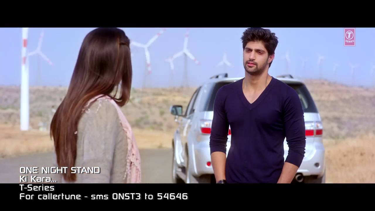 one stand night mp3 song download