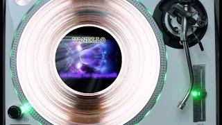 VANELLO - GET READY FOR SPACESYNTH (ORIGINAL VERSION) [DIFFERENT ENDED] (℗2014 / ©2015)