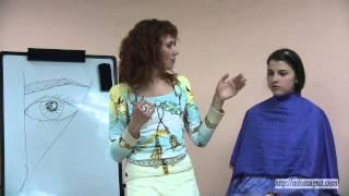 Визаж, Макияж. Виктория Косюк стилист, визажист.(http://videohdi.com/landing/makeup/ СКАЧАТЬ видео курс, БЕСПЛАТНО, можно ЗДЕСЬ: http://videohdi.com/landing/makeup/ Виктория Косюк скачать..., 2013-06-27T14:25:53.000Z)