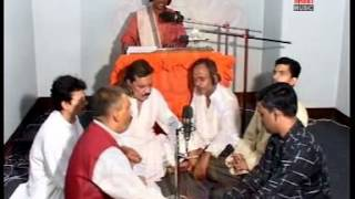 Video BHAJAN- HARI JAY JAY RAM -NARAYAN VALVE download MP3, 3GP, MP4, WEBM, AVI, FLV Agustus 2018