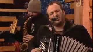 Смотреть клип Billys Band - 2 Копейки