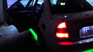 Hyundai Accent 2002 Full extras