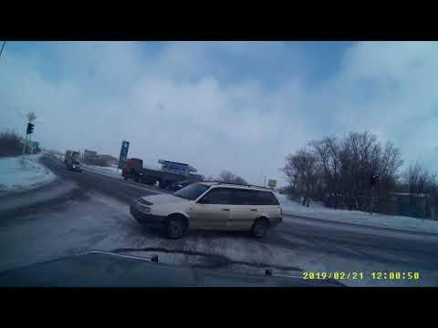 Помощь на дороге 21 02 19