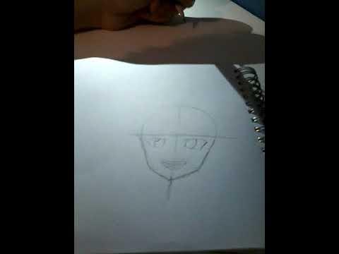 how-to-draw-a-anime-boy-head