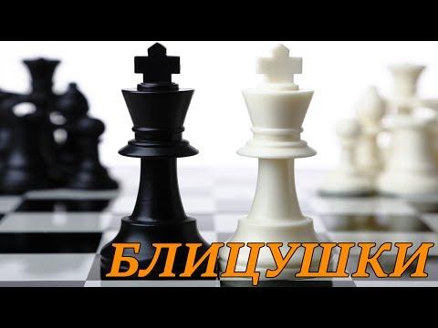 знакомства тофиг гашимов м. кожуховская