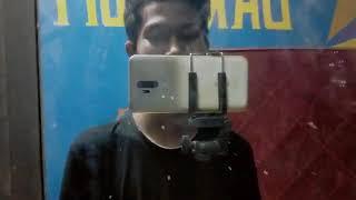 Daily Vlog ( Edisi Lebaran Part 1 ) || Dandi Official & KEL. Amburadul TV