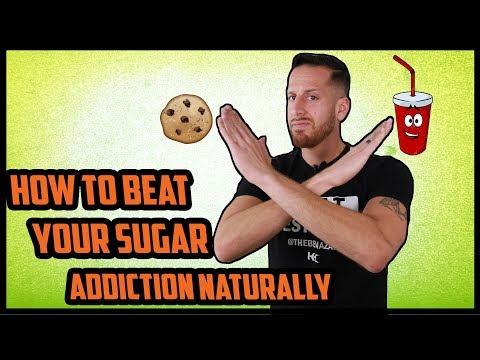 break-your-sugar-addiction-in-7-days