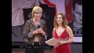XVI Premio Di Venanzo