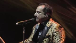 Mein Tenu Samjhawan Ki Unplugged Live By Ustad Rahat Fateh Ali Khan