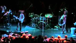 Download 10 - Drunkship of Lanterns  - The Paradiso - Amsterdam - The Mars Volta - 2009-07-08 MP3 song and Music Video