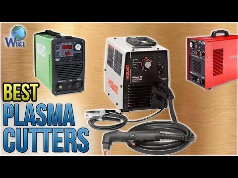 10 Best Plasma Cutters 2018