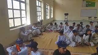Pashto funny vines in manki high school performance by govt high school lahore gharbi swabi . Must subscribe our chanel andd ...