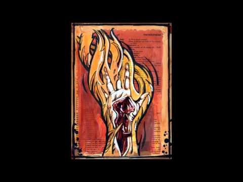 Ego Likeness - Burn Witch Burn