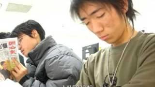 [film]2006冬季零度c試拍版 part.2