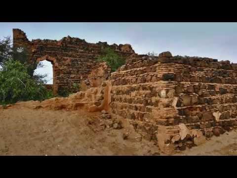 صور فوتوغرافية لأثار الإمارة الإدريسية في صبيا - جازان - Idrisid Emirate of Asir