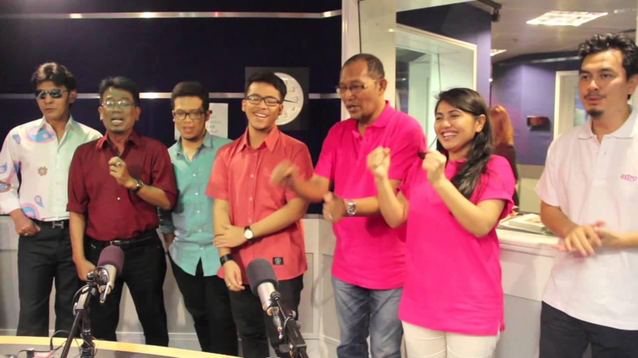 Download Lancang Kuning oleh  Dato Jamal Abdillah ,Eddy Silitonga dan anak anak