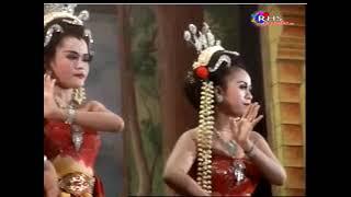 Ketoprak WAHYU MANGGOLO Kutuk 2013 • Pangeran Asoka Ngratu Part 1