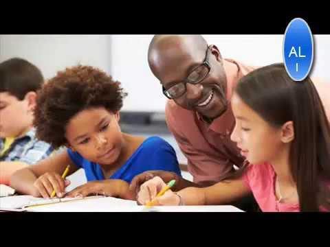 online masters degree mathematics