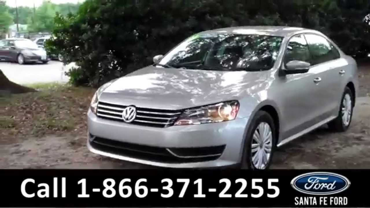 vw out gainesville introducing volkswagen the strutting interior of passat