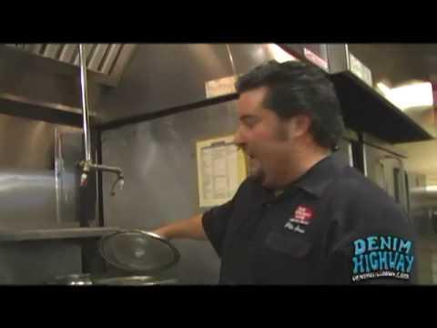 Best Barbecue Restaurants In San Antonio Texas