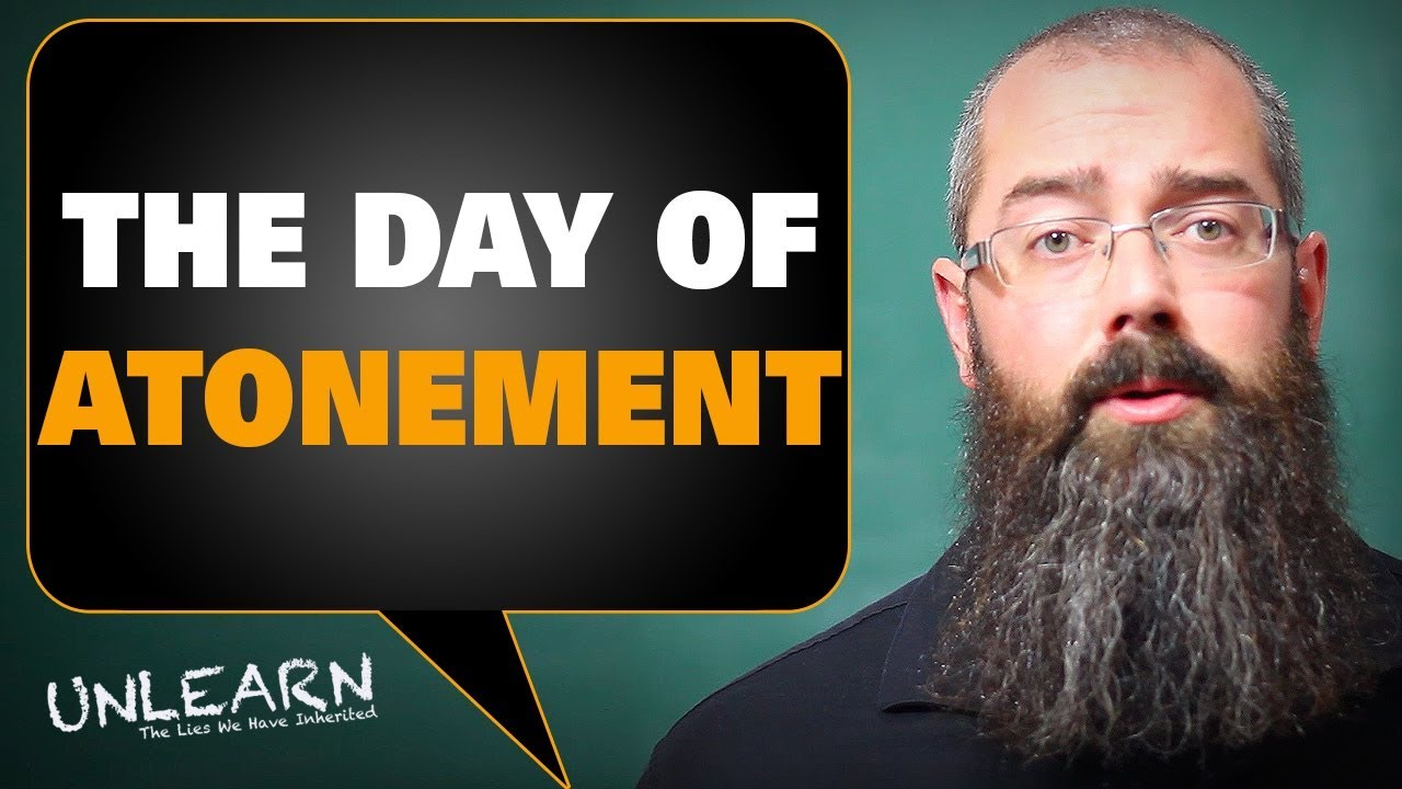 What Is Yom Kippur and How Is It Celebrated? A Brief Explanation of the Day of Atonement