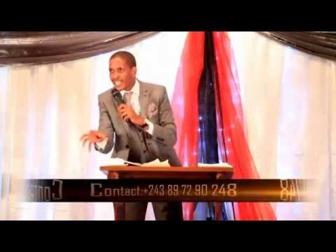 Babylone: le déclin de l'idolâtrie Vol: 1 prophète JOËL FRANCIS TATU