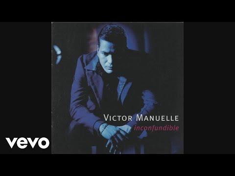 Víctor Manuelle - Pero Dile