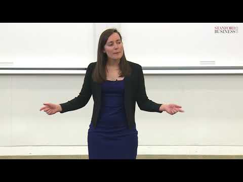 Rebecca Weidler:  The Confidence Cliff