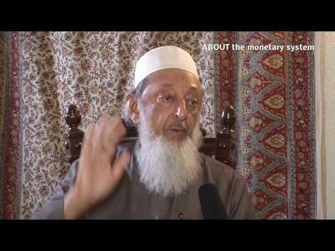 Sheikh Imran Hosein About The Monetary System