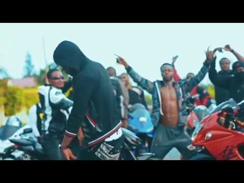 iTchy: Dundu.....Official Video...