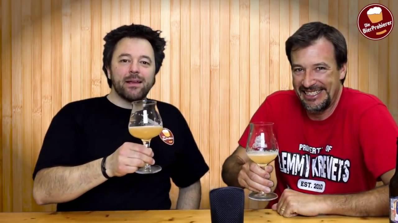 "Attēlu rezultāti vaicājumam ""Helium Beer Test | Short Version with English Subtitles"""