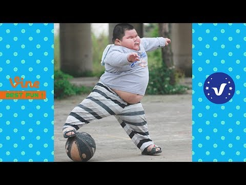 Download Youtube: Funny Videos 2017 ● People doing stupid things P65