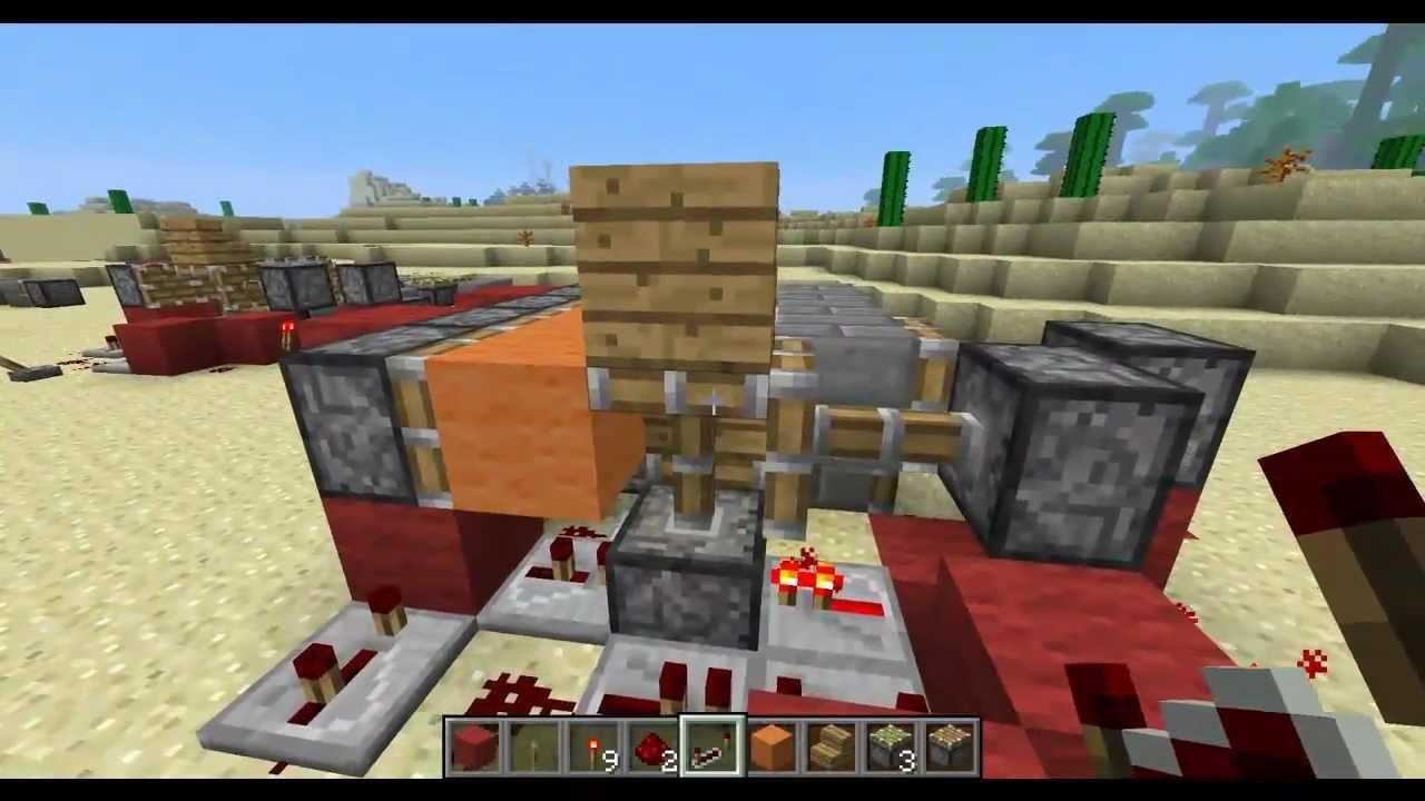 escuela minecraft escaleras ocultas youtube
