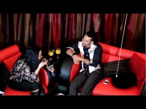 "Majid Michel - ""Somewhere in Africa"" - Golden Icons Exclusive Interview"