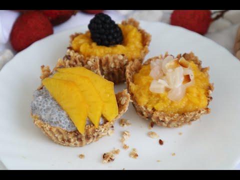 recette-de-dessert-sans-sucre-:-tartes-exotiques-crues-et-vegan