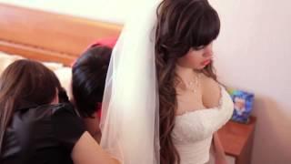 Невеста сборы. Продам платье