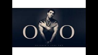 Download lagu OVO Sound (New Beat) Producer TrakMobsterz
