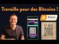 BITCOIN BREAKS $13,000!! $20K NEXT!??  Paypal NEWS Sends ...