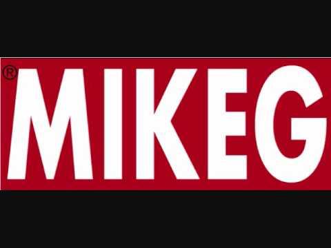 Wiz Khalifa - Who I Am Chopped And Screwed By Mike G