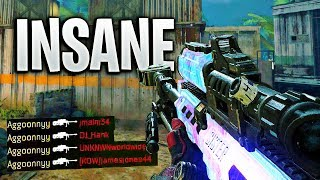 One of FaZe Agony's most recent videos: