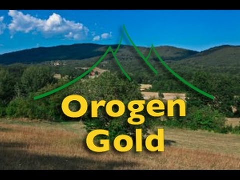 Orogen Gold set to start second phase drilling in Serbia