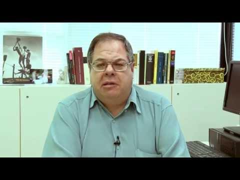Violência biopolítica por Ricardo Timm de Souza