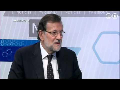 Las Mejores Frases De Mariano Rajoy Todo Es Falso Salvo