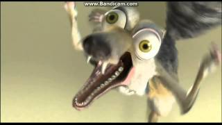 Ice Age 2 The Meltdown 2006 Teaser Trailer 1