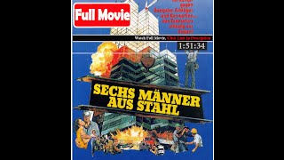 Steel (1979) *Full MoVies*#*