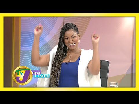 New Year's Traditions | TVJ Daytime Live
