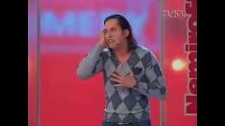 Александр Рева   Как мужик машину продавал