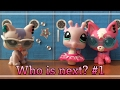 LPS: Who is next? #1 [PL]